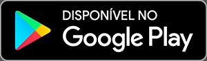 google-play-pt